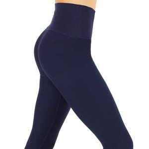 Workout Women's Leggings High Compression Pants